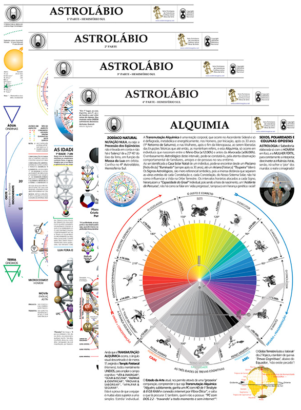 New-Astrologia-Pack